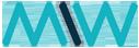 MIW Corporation | News Center